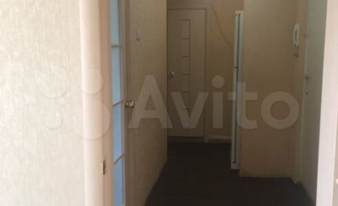 Продается 2-комнатная квартира 44м2 , 49 комплекс, номер 110059 - 12
