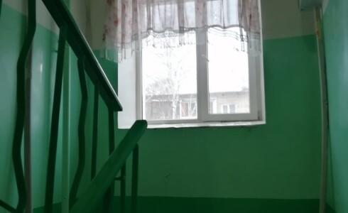 Продается 1-комнатная квартира 30м2  на ГЭСе, 7 комплекс, номер 6084 - 2