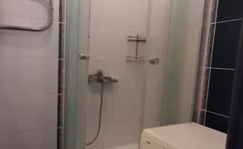 Продается 2-комнатная квартира 40м2  в Новом Городе, 18 комплекс, номер 7305 - 3