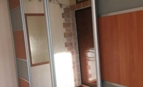 Продается 4-комнатная квартира 90м2  на ГЭСе, 4 комплекс, номер 2837 - 3