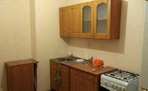 Продается 1-комнатная квартира 39м2  в Замелекесье, 20 комплекс, номер 6356 - 5