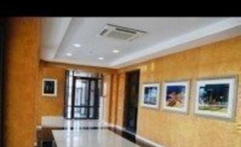 Продается 3-комнатная квартира 98м2 ,  комплекс, номер 4420 - 1