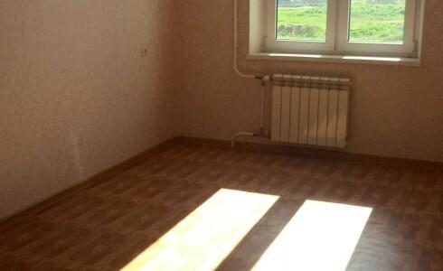 Сдается 2 комнатная квартира 72м2 , 36 комплекс, номер 1005361 - 9