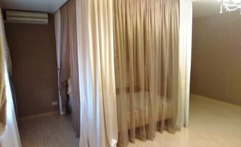 Продается 4-комнатная квартира 146м2 , 62 комплекс, номер 5507 - 3