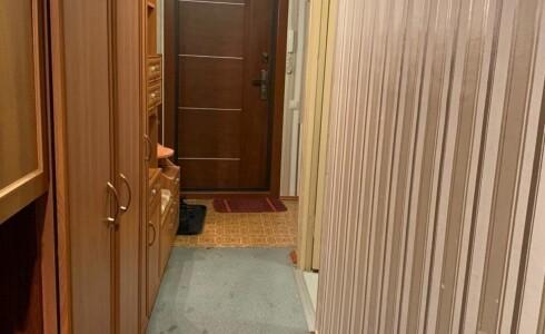 Продается 3-комнатная квартира 66м2  в Новом Городе, 30 комплекс, номер 6897 - 2