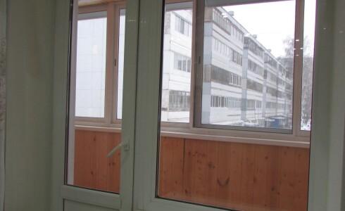 Продается 1-комнатная квартира 36м2  на ЗЯБи, 18 комплекс, номер 2649 - 4