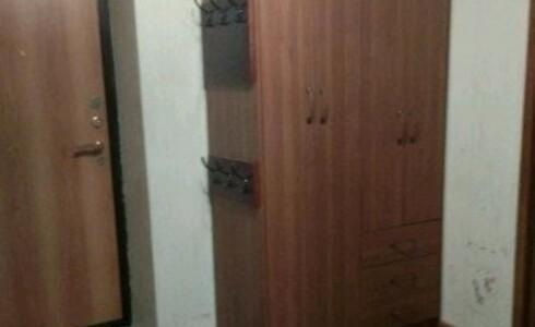 Продается 2-комнатная квартира 69м2  в Новом Городе, 65 комплекс, номер 3563 - 7