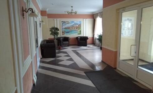 Продается 2-комнатная квартира 83м2 ,  комплекс, номер 2929 - 3