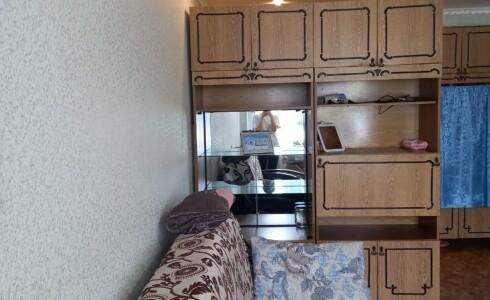 Продается комната 0м2 в 4 комн. квартире , 23 комплекс, номер 109579 - 10