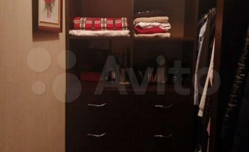 Продается 1-комнатная квартира 41м2 , 65 комплекс, номер 9417 - 5