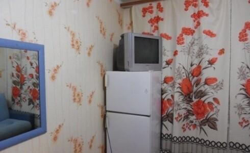 Сдается комната в 3 комнатной квартире 11м2 , 51 комплекс, номер 1002140 - 1