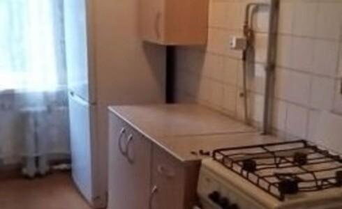 Продается 2-комнатная квартира 46м2  на ЗЯБи, 15 комплекс, номер 7863 - 7