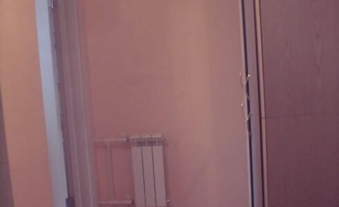 Продается 1-комнатная квартира 48м2  на ЗЯБи, 18 комплекс, номер 2339 - 7