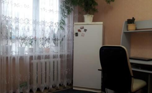 Продается 4-комнатная квартира 75м2  в Новом Городе, 48 комплекс, номер 5916 - 9