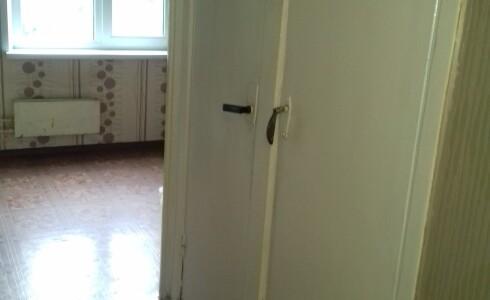 Продается 3-комнатная квартира 60м2  в Новом Городе, 28 комплекс, номер 3522 - 5