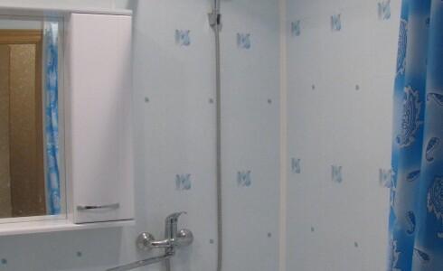 Сдается 1 комнатная квартира 36м2 , 32 комплекс, номер 1003432 - 3
