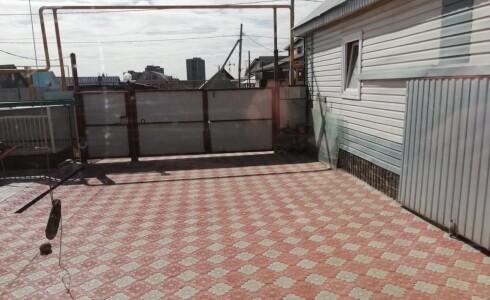 Продается дом 68м2 на земле 12 соток в г. Набережные Челны, номер 5209 - 9