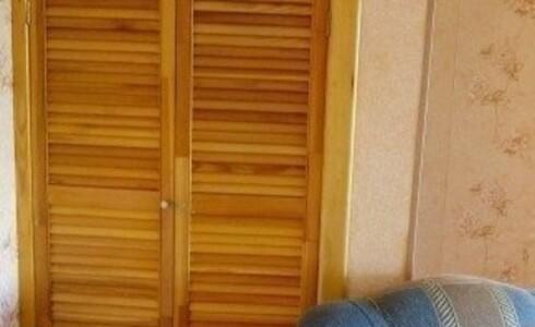Продается 1-комнатная квартира 29м2  на ЗЯБи, 6/11 комплекс, номер 3636 - 3