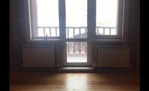 Продается дом 137м2 на земле 10 соток в с. Котловка, номер 6923 - 8