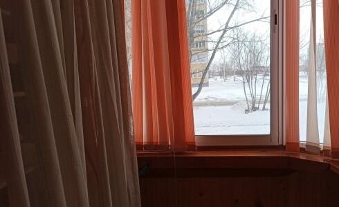 Продается 2-комнатная квартира 68м2  на ЗЯБи, 14 комплекс, номер 6025 - 10