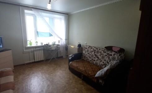 Продается комната 0м2 в 4 комн. квартире , 23 комплекс, номер 109579 - 5