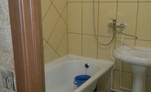Сдается 1 комнатная квартира 36м2 , 65 комплекс, номер 1014019 - 8