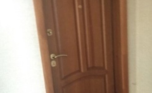 Продается 2-комнатная квартира 43м2  в Новом Городе, 51 комплекс, номер 4713 - 2