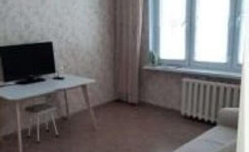 Продается 1-комнатная квартира 30м2  в Новом Городе, 56 комплекс, номер 8996 - 4