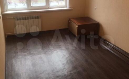 Продается 2-комнатная квартира 44м2 , 49 комплекс, номер 110059 - 1