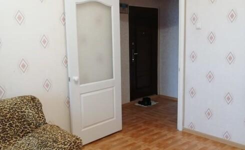 Сдается 2 комнатная квартира 72м2 , 36 комплекс, номер 1005361 - 29