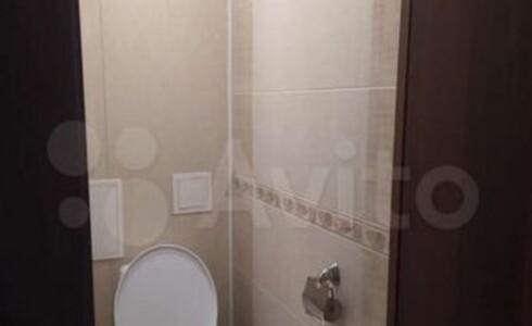 Продается 3-комнатная квартира 60м2  в Новом Городе, 30 комплекс, номер 9128 - 2