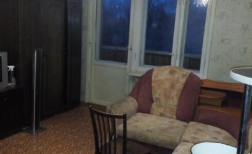 Продается комната 19м2 в 3 комн. квартире  в Новом Городе, 26 комплекс, номер 3867 - 4