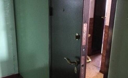 Продается 2-комнатная квартира 53м2  в Новом Городе, 62 комплекс, номер 4508 - 2