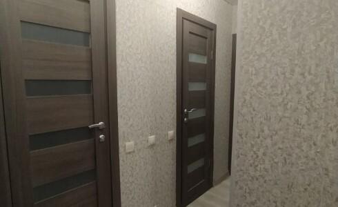 Продается 2-комнатная квартира 51м2 , 27 комплекс, номер 109855 - 3