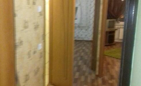 Сдается 1 комнатная квартира 36м2 , 65 комплекс, номер 1014019 - 1