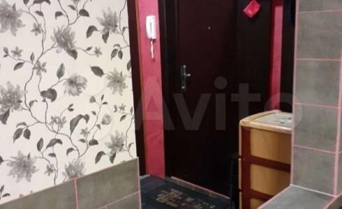 Продается 1-комнатная квартира 29м2 , 7 комплекс, номер 9395 - 7