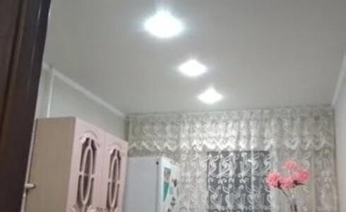 Продается 2-комнатная квартира 44м2  в Новом Городе, 50 комплекс, номер 5568 - 10