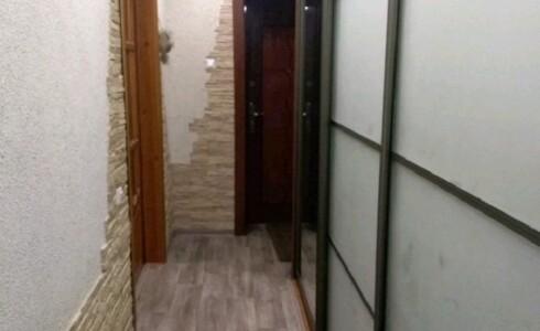 Продается 2-комнатная квартира 53м2 в Сидоровке, С комплекс, номер 4371 - 23