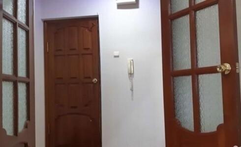 Продается 1-комнатная квартира 40м2 , 53 комплекс, номер 7907 - 3