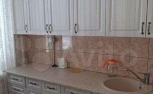 Продается 1-комнатная квартира 30м2  в Новом Городе, 56 комплекс, номер 8996 - 1