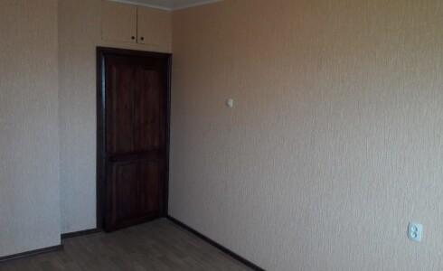 Продается 1-комнатная квартира 119м2  в Новом Городе, 38 комплекс, номер 4954 - 17