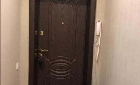 Продается 1-комнатная квартира 31м2  на ЗЯБи, 6/11 комплекс, номер 3339 - 9