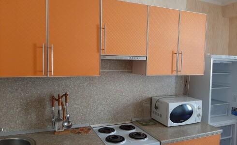 Сдается 1 комнатная квартира 47м2 , 52 комплекс, номер 1011129 - 13