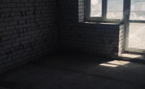 Продается 2-комнатная квартира 55м2 , 14 комплекс, номер 109496 - 4