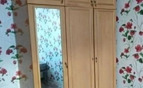 Продается 1-комнатная квартира 30м2  в Новом Городе, 3 комплекс, номер 5191 - 11