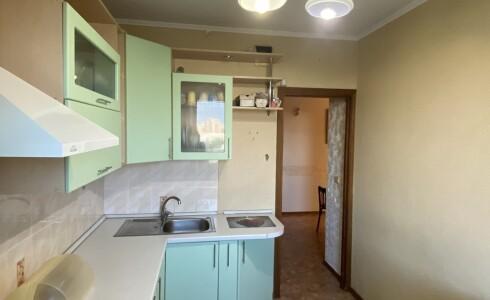 Продается 3-комнатная квартира 66м2  в Новом Городе, 31 комплекс, номер 7032 - 2