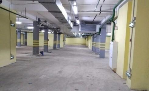 Продается 2-комнатная квартира 52м2  в Новом Городе, 46 комплекс, номер 5626 - 9