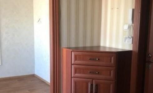 Продается 4-комнатная квартира 76м2  в Новом Городе, 43 комплекс, номер 3049 - 19