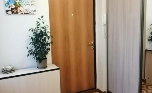 Продается 1-комнатная квартира 38м2 , 21 комплекс, номер 109612 - 7