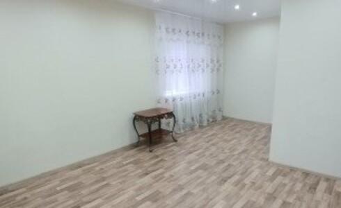 Продается 1-комнатная квартира 36м2  на ЗЯБи, 18 комплекс, номер 2649 - 2